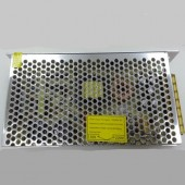 12V 10A 120W Metal Case Switching Power Supply AC to DC