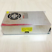 12V 20A 240W Metal Case AC to DC Switching Power Supply