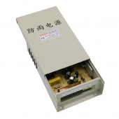 12V 5A 60W Rainproof Converter AC To DC Switching Power Supply