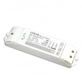 200-1200mA LED Ltech CC DALI Driver Controller DALI-36-200-1200-U1P1