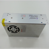 240W DC12V 20A Metal Case Power Supply AC to DC Converter
