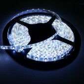 24V SMD 3528 LED Strip Light 60LED/M LED Lighting Strip