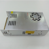 300W DC5V 60A Metal Case Power Supply AC to DC Converter