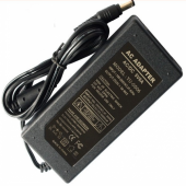 30W DC5V 6A Power Adapter AC To DC Converter