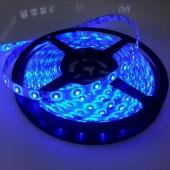 3528 Blue Strip Light 5M 300Leds 12V Waterproof Flexible LED Tape