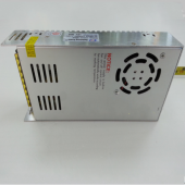360W 12V 30A Metal Case Switching Power Supply