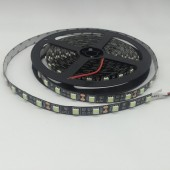 5M 5050 Ice Blue LED Strip 60LEDs/m LED Flexible Light 12V Ribbon Tape