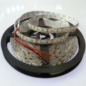 5Meters 600Leds 12V SMD3528 Flexible Led Strip Light 16.4Ft