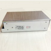720W DC12V 60A Metal Case Power Supply AC to DC Converter