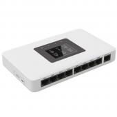 Artnet-DMX-8S Artnet-DMX Ltech Converter 5V DC 1A LED Controller
