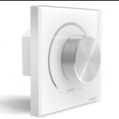LTECH E610 Dimming Knob Panel Controller