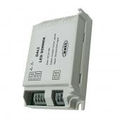 Leynew DC 12V 48V 1 Channel DALI Constant-Current Dimmers LED Controller