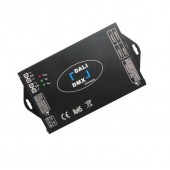Leynew DL113 DALI DMX512 Signal Converter