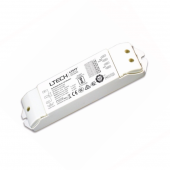 LTECH AD-25-150-900-E1A1 LED Intelligent Dimming Driver