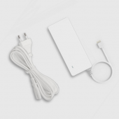 LTECH Controller 75W CV-7512-WF03-A WiFi Smart LED Driver