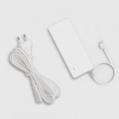 LTECH Controller 75W CV-7524-WF03-A WiFi Smart LED Driver