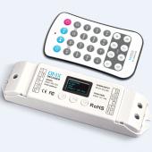 LTECH DMX-SPI-203 LED Controller