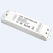 LTECH LT-3040-5A LED CV Power Repeater