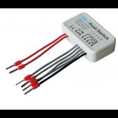 LTECH LT-424-MC DALI Broadcase Push Switch