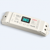 LTECH LT-451-12A DALI LED Dimming Driver