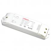 LTECH LT-701-12A 0/1-10V LED Dimming Driver