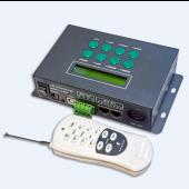 LTECH LT-800 DMX512 Controller