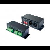 Ltech LT-8048 DMX-PWM CV Decoder