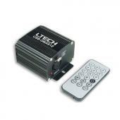 Ltech LT512 USB DMX Controller
