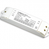 LTECH TD-15-150-700-EFP1 LED Intelligent Dimming Driver