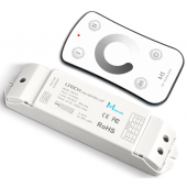 LTECH M1 Remote+M4-5A CV Receiver