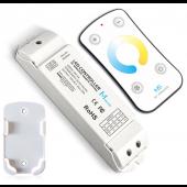 LTECH M5 Remote+M4-5A CV Receiver