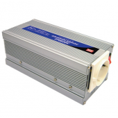 A301-300 300W Modified Sine Wave DC-AC Mean Well Inverter Power Supply