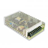 ADS-55 55W Mean Well Single Output With 5V 4A Converter Power Supply
