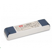 DAP-04 DALI-PWM Mean Well Signal Converter Power Supply