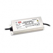 ELG-75-C 75W Mean Well Constant Current Mode LED Driver Power Supply