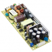 ELP-75 75W Mean Well Single Output With PFC Function Power Supply