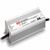 HVG-320 320W Mean Well Constant Voltage Constant Current Power Supply