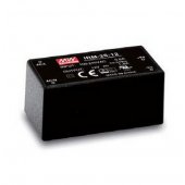 IRM-20 20W Mean Well Single Output Encapsulated Type Power Supply