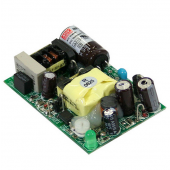 NFM-10 10W Mean Well Output Switching Power Supply