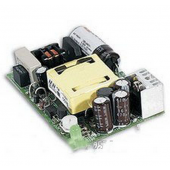 NFM-15 15W Mean Well Output Switching Power Supply