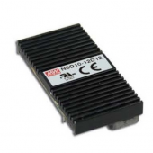 NSD10-D 10W DC-DC Mean Well Regulated Dual Output Power Supply