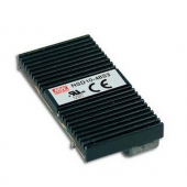 NSD10-S 10W DC-DC Mean Well Regulated Single Output Power Supply