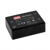 PM-10 10W Mean Well Output Switching Power Supply
