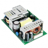 PPS-200 200W Mean Well Single Output With PFC Function Power Supply