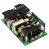 RPS-300 300W Mean Well Single Output Green Medical Type Power Supply