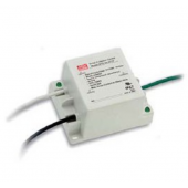 SPD-20 20kA Mean Well Surge Protection Device Power Supply