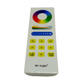 Mi.Light FUT088 RGB+CCT Full Touch Remote Controller