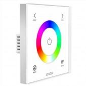 RF+Touch LTECH E4S Power Panel LED Controller