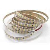 120leds/m LED Strip SMD 5630 Flexible Light 5M 600leds 12V