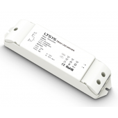 LTECH TD-36-12-E1P1 Constant Voltage Triac Dimmable LED Driver